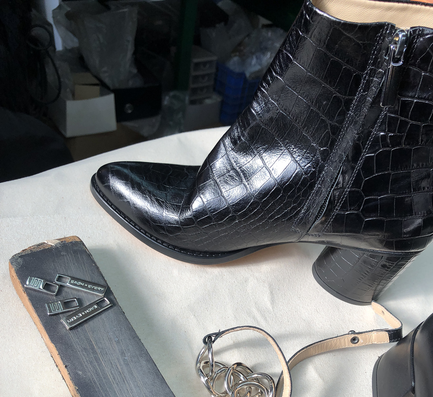 Shoe_Care_Page_First_Image